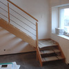 Escaliers Lecart - Escalier Design 10