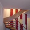 Escaliers Lecart - Escalier Design 11