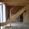 Escaliers Lecart - Escalier Design 12