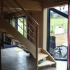 Escaliers Lecart - Escalier Design 13