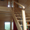 Escaliers Lecart - Escalier Design 14