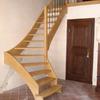 Escaliers Lecart Escalier 1900 3