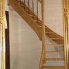 Escaliers Lecart Escalier 1900 4