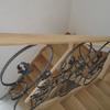 Escaliers Lecart Escalier 1900 9