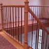 Escaliers Lecart Escalier 1900 17