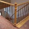 Escaliers Lecart Escalier 1900 18