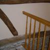 Escaliers Lecart Escalier classique 11