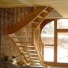 Escaliers Lecart Escalier classique 12