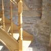 Escaliers Lecart Escalier classique 13