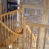 Escaliers Lecart Escalier classique 15