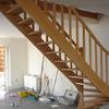 Escaliers Lecart  Escalier Moderne 2