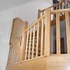 Escaliers Lecart  Escalier Moderne 17