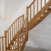 Escaliers Lecart  Escalier Moderne 18