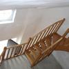 Escaliers Lecart  Escalier Moderne 19