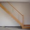 Escaliers Lecart - Nouveautés